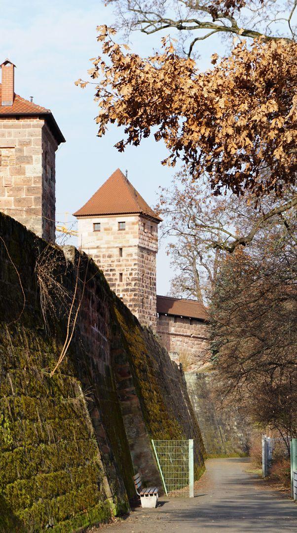 Wehrturm (Schwarz I)