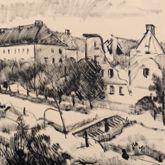 Nürnberg, Krugstrasse