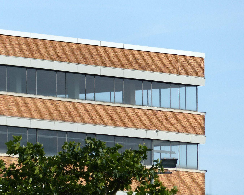 Quelle Versandhaus Fensterbänder