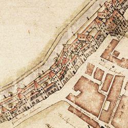 """""""Diese Stadt Nürnberg in ihrer Ringmauern....."""""""