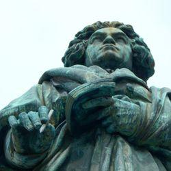 Beethoven-Denkmal (Bonn)