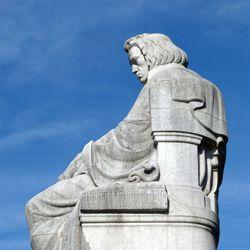 Beethovendenkmal