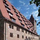 Kaiserstallung