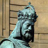 Denkmal Karl IV. (Prag)