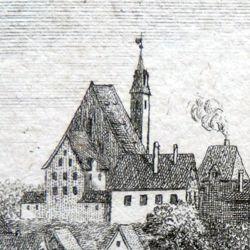 Prospect von Moegeldorf