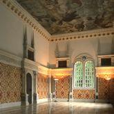 Hirsvogelsaal