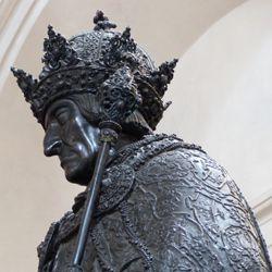 Friedrich III. (Innsbruck)