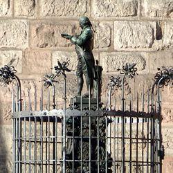 Grübelsbrunnen