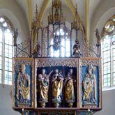 Gutenstettener Altar