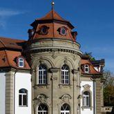 "Campestraße 10, ehem. ""Villa Kohn"""