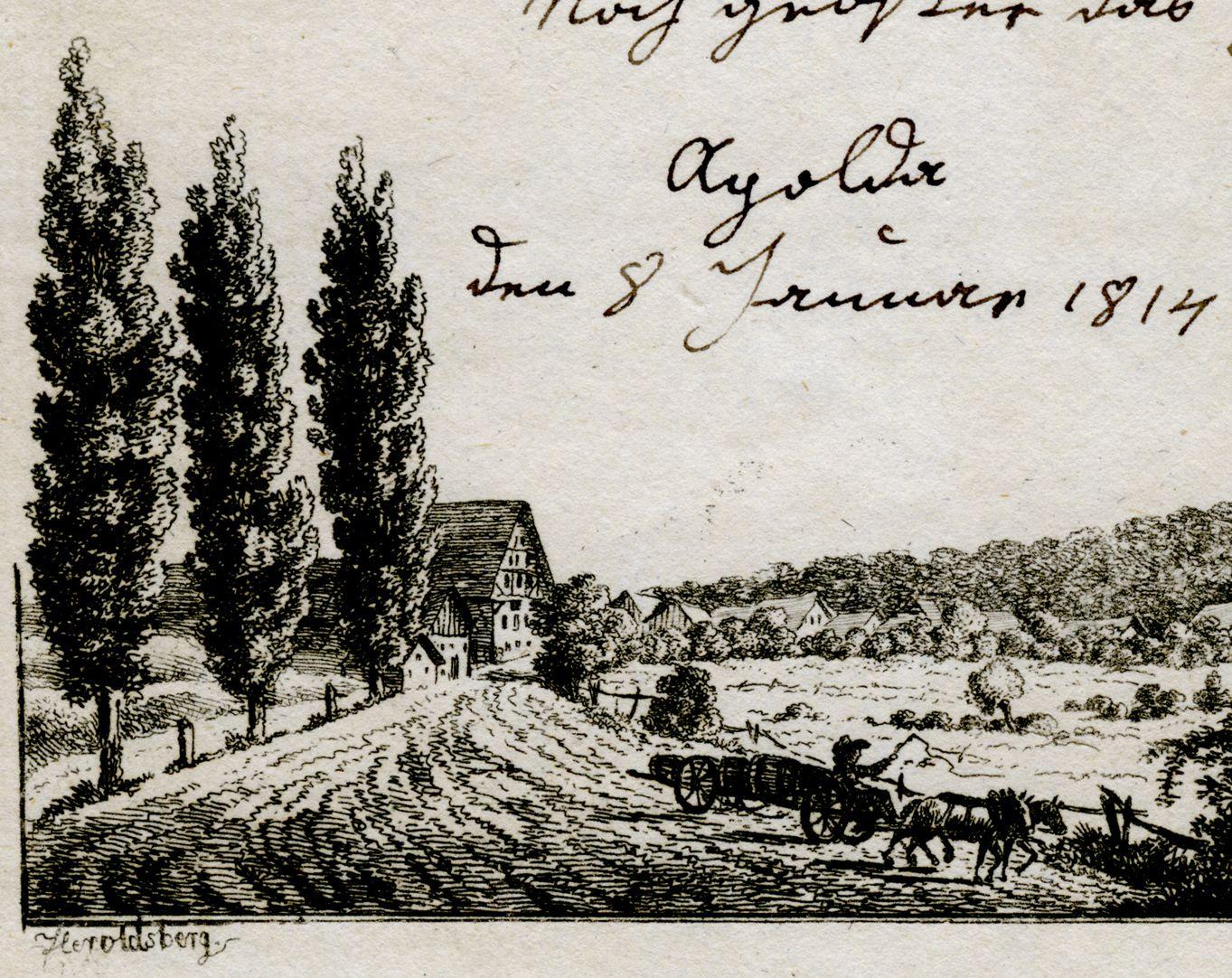 Heroldsberg linke untere Bildhälfte