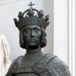 Albrecht II. (Innsbruck)