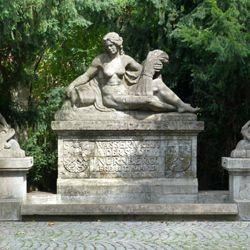 Pomonabrunnen