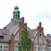 Dr. Theo-Schöller-Schule