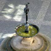 Puttobrunnen