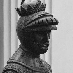 Herzog Leopold II. (Der Fromme) (Innsbruck)