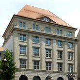 Bayerische Diskonto- und Wechselbank