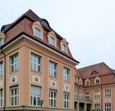 Verwaltungsgebäude der Neumeyer AG