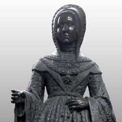 Margarethe von Österreich (Innsbruck)