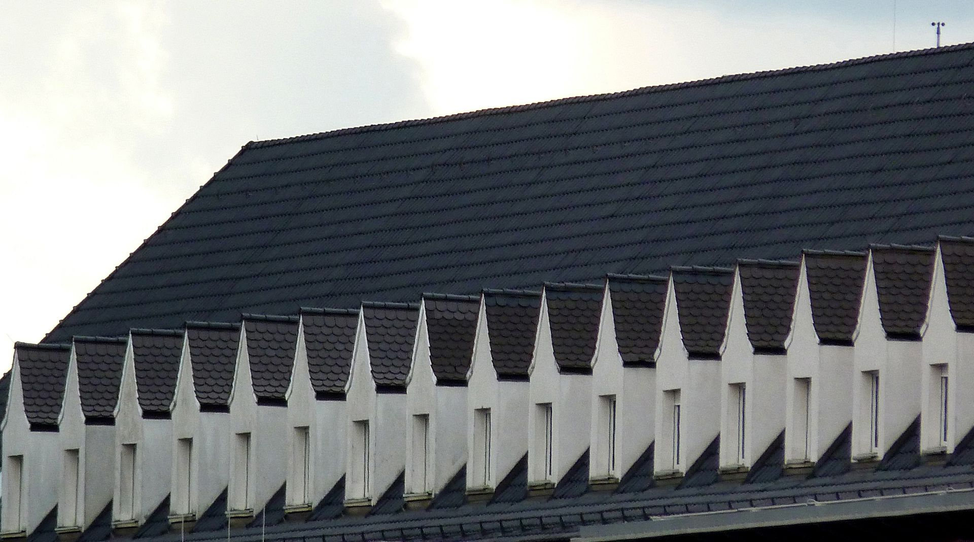 Theresienkrankenhaus Gaubenreihe