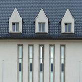 Theresienkrankenhaus