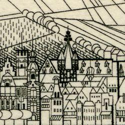 Rüdesheim an Rhein
