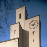 Bistumshaus (Bamberg)