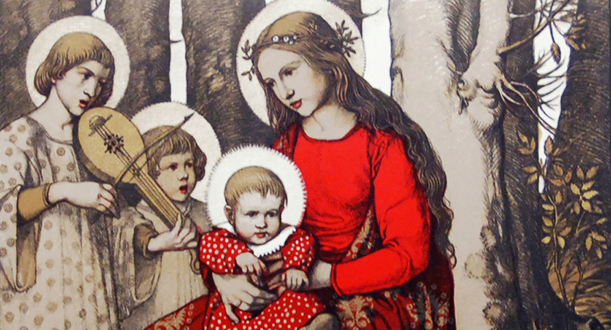 Maria im Walde obere Bildhälfte