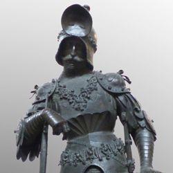 König Theoderich (Innsbruck)