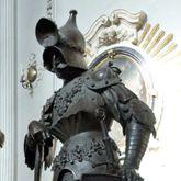 König Theoderich