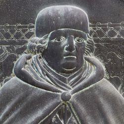 Balthasar von Neuenstadt