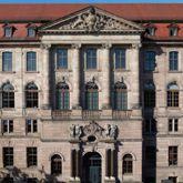 ehem. Bayerische Landesgewerbeanstalt