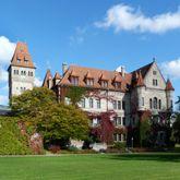 Schloss Faber-Castell