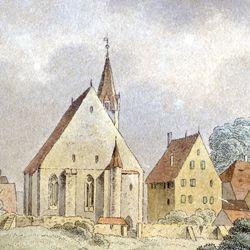 Mögeldorf