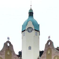 Bismarckschule