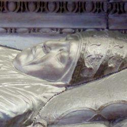 Grabmal Pius II.