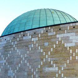 Nicolaus-Copernicus-Planetarium