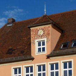 Konrad-Groß-Schule