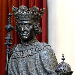 Albrecht I. (Innsbruck)