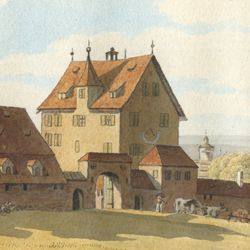 Schiebelsberg (Schübelsberg)