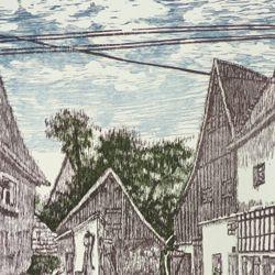 Eismannsberg