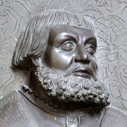 Walter von Cronberg