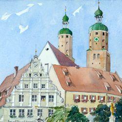 Wemding (Landkreis Donau-Ries)