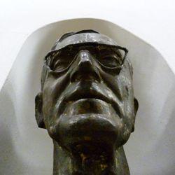 Wilhelm Rieger