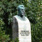 Sigmund-Schuckert-Denkmal