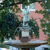 Burgschmietbrunnen